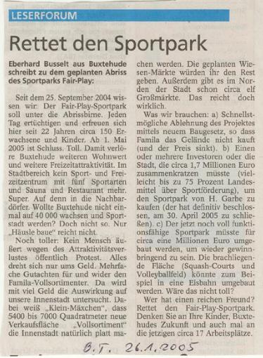 Deutsch Für Alle Roger Grünblatt Licensed For Non Commercial Use